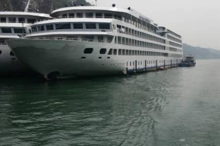 三峡较好的旅游季节  青岛到三峡恩施双飞六日游