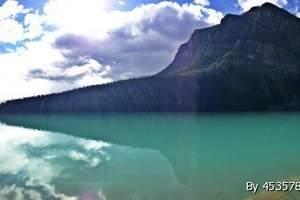 加拿大东西海岸落基山14日游|美国加拿大旅游推荐线路
