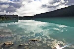 加拿大旅游、加拿大旅游攻加拿大东西岸9天深度游品质团(AC)