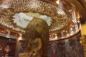 洛阳旅行社报团到龙门石窟+白马寺+天堂名堂+洛阳牡丹一日游