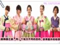 韩国旅游_郑州到韩国首尔+丽水世博会双飞5日游