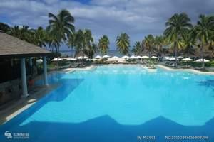 印度洋四岛毛里求斯 留尼旺 马达加斯加 塞舌尔 15日 北青