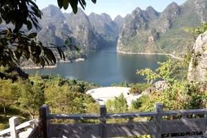 长春到韩国旅游,长春到济州岛旅游,长春到济州岛双飞5日游,