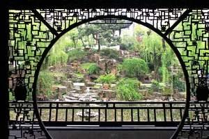春节到杭州旅游团_杭州春节旅游团_苏州上海杭州乌镇双卧五日游