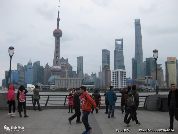 郑州暑期夏令营|上海迪士尼夏令营|郑州到上海夏令营6天