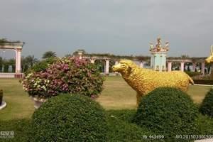 【去泰国旅游无自费无小费旅游团多少钱】曼谷芭提雅5晚7日游