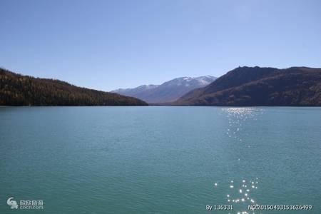 桂林到新疆旅游探秘喀纳斯、吐鲁番、天山天池双飞八日游