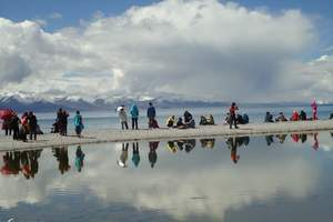 去西藏旅游,拉萨,山南,日喀则,纳木错6日游