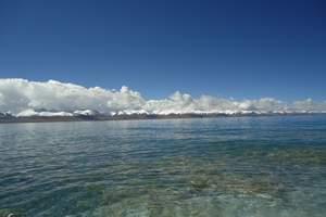 郑州到西藏旅游费用_郑州到西藏旅游团_郑州到西藏双卧11日游