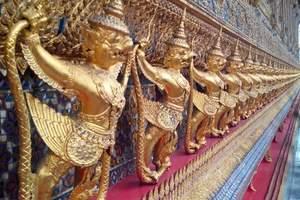 大连到泰国旅游亲子团_大连到泰国旅游曼谷芭提雅直飞6日游