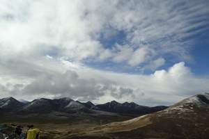 天津到西藏旅游团、拉萨、林芝、羊湖、纳木措双卧十二日游
