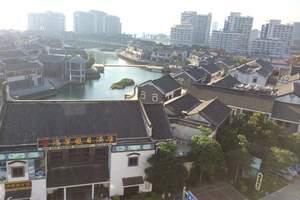 惠州到探访惠东高潭红色革命区旅游一天