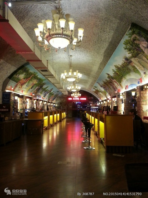 青岛红葡萄酒博物馆门票多少钱/离火车站远不远