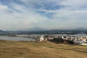 韩国全景游有哪些地方 签证资料 釜山 首尔 济州全景6日游