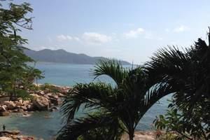 皇家游轮-香港-芽庄(越南)-真美(越南)-香港(5晚6天)