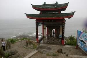 少林寺、龙门石窟、丽景门、云台山、开封双飞5日游/河南旅游