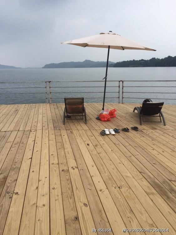 南昌周边漂流哪里好玩 抚州大觉山漂流一日游,惊险刺激漂流