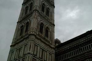 圣母百花大教堂