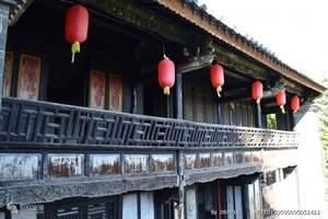 广州双飞纯玩含云南、丽江、香格里拉、大理、昆明、
