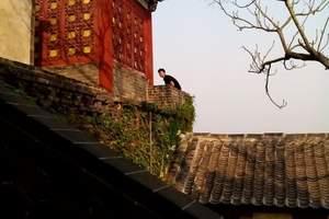 青岛到威海蓬莱旅游团|烟台威海蓬莱阁刘公岛二日游,天天发