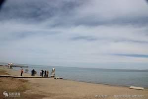 郑州到青海湖旅游|郑州到敦煌旅游|郑州到青海湖、敦煌双卧九日