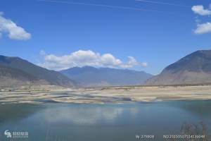 去西藏游玩什么时间好 烟台到拉萨、布达拉宫双飞六日游