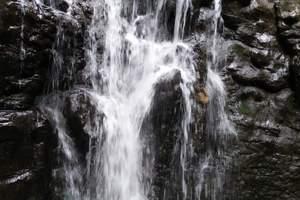 长治到太行山大峡谷旅游|长治到壶关太行山大峡谷一日游【纯玩】