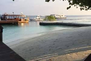 大连去马尔代夫六日游_大连去马尔代夫旅游线路