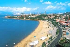 济南去威海旅游_济南旅行社浪漫威海两日旅游团