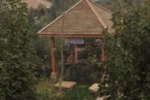 烟台温泉哪里好 烟台出发到艾山温泉一日游 艾山温泉旅游