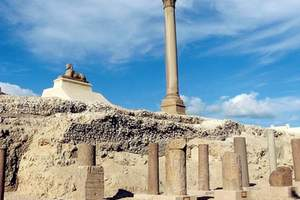 北京到埃及8天游轮之旅跟团游 埃及跟团游报价 埃及签证资料