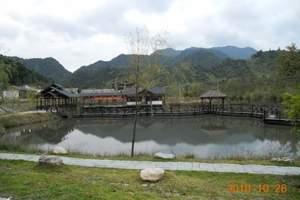 海棠湾温泉健康疗养一日游