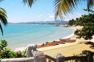 太原到泰国的旅游团_景致泰国悸动沙美泰国双飞七日游