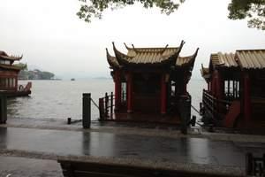 上海到杭州   南京精品二日游   西湖+中山陵  天天发团
