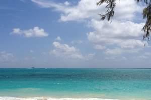长春去美国旅游需要带什么_去美国西海岸、夏威夷11日