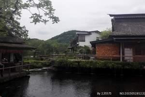 河南郑州去日本旅游多少钱,现在去日本旅游好玩吗,南航日本7天