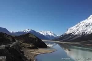 12日愿景领悦季 318川藏南线