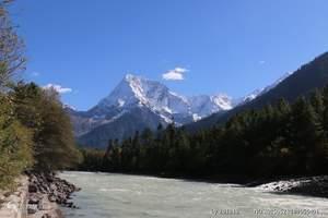 淄博到西藏直飞线路 淄博去西藏青岛直飞 淄博去西藏直飞七日游