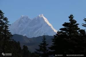 鄂尔多斯到拉萨双飞10日游 鄂尔多斯到西藏机票鄂尔多斯飞拉萨
