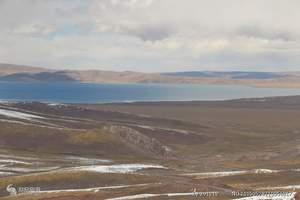 天津到西藏旅游团拉萨、林芝、山南、羊湖、纳木错一飞双卧12日