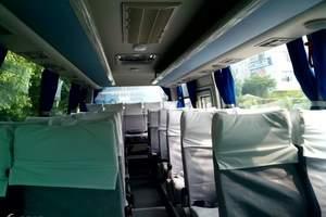 青岛企业租车-青岛会议接待租车-青岛租车带司机