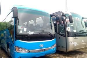 北京旅游租大巴车/北京会议租大巴车/公司班车