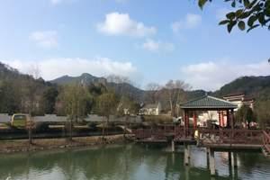 马仁奇峰森林