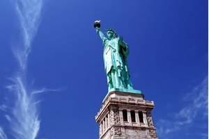 美国东西岸11天旅游报价_美国纽约旅游_美国华盛顿旅游-美国