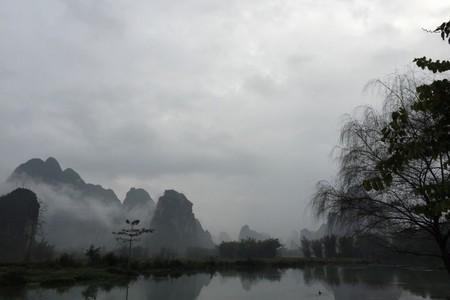 特价丨德天跨国瀑布、中越界碑、通灵大峡谷二日(只加不进)