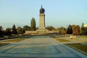 闻香之旅-塞尔维亚、保加利亚(玫瑰节)、罗马尼亚3国14天
