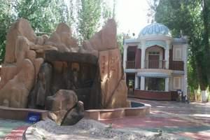 新疆双飞5日游_新疆旅游团_新疆跟团游双飞价格
