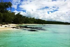 歌诗达地中海号毛里求斯、塞舌尔、留尼旺、马达加斯加18日游