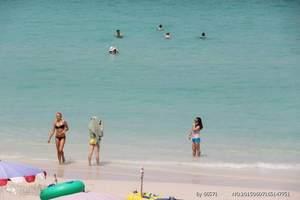 昆明出发到泰国 普吉一地双飞5晚7天|海边丛林别墅+泳池别墅