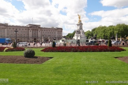 带孩子青岛去英国爱尔兰牛津+剑桥+爱丁城堡双飞12日游学